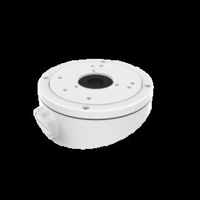 Sistema TURBOHD 1080p DVR 8...