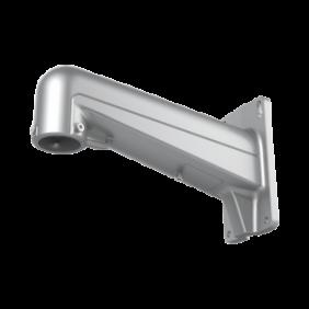 Sistema TURBOHD 1080p / DVR...