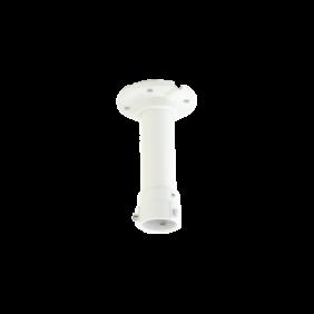 Bobina de Cable F/UTP de 4...