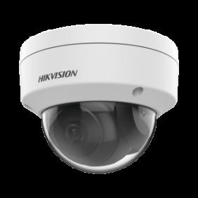 Metros de cable Cat5e para...
