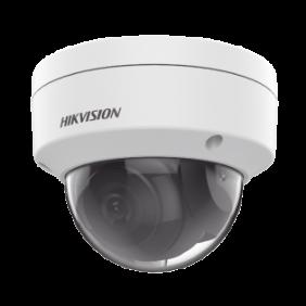 Cable de Fibra Óptica 6...