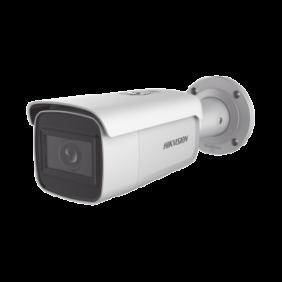 Cable de Fibra Óptica de 6...
