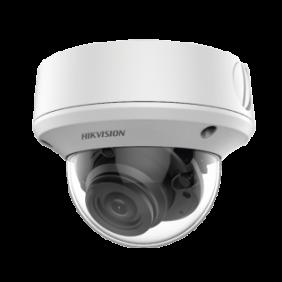 Lámpara de 30W, 4,680...