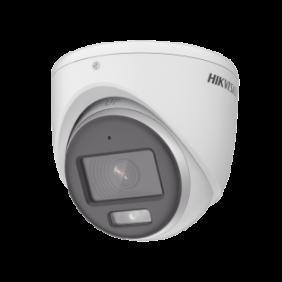 Lámpara de 75W, 11,700...