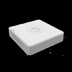 Conmutador Agile, Serie S12704