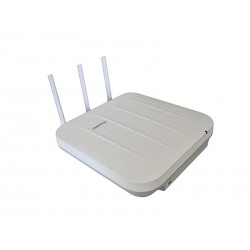 Access Point Huawei,...