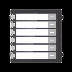 Servidor CH121 V5, Huawei...