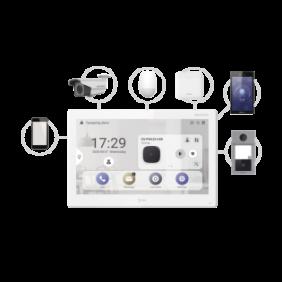 OceanStor 9000S V5