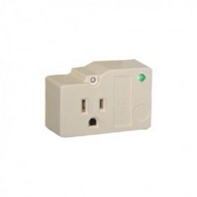 Batería para Biométrico...