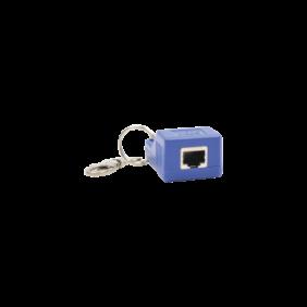 FIBOX gabinete NEMA 4X con...