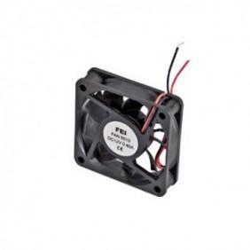 Disco duro WD 6TB, 7200RPM,...