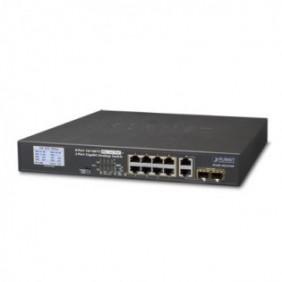 Disco duro WD 4TB, 7200RPM,...