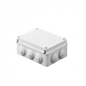Radar de velocidad, XRADARMSG