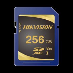Cable de Parcheo UTP, Cat...