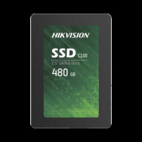 Cable de Parcheo, UTP Cat...