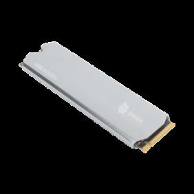 5.9-6.4 GHz Serie ePMP...