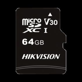 Kit de Torre Arriostrada de...