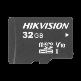 Kit Torre Arriostrada de...