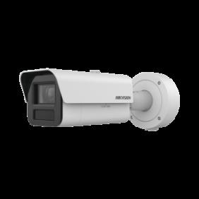 Biométrico de Control de...