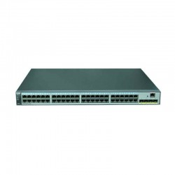 Switch Huawei S5720-52P-LI-AC