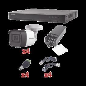 Enrolador de huellas USB de...