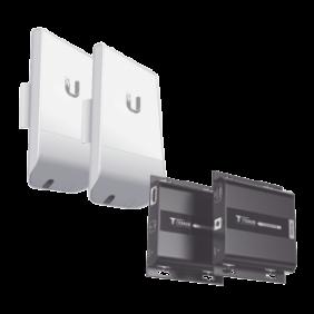 Bolin cámara domo PTZ SDI +...