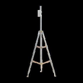 Bolin cámara domo HD de...