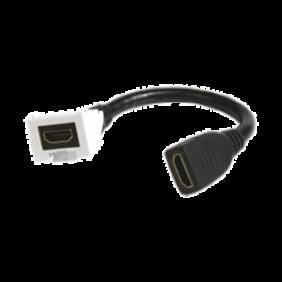 ZKTeco terminal biométrica...