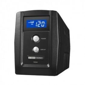 Hikvision cámara de caja de...