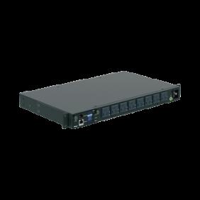 Hikvision cámara IP 2 Mpxl...