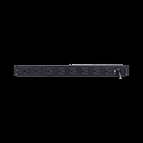 Huawei UPS2000-G-3kVA...
