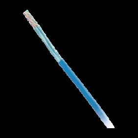 ACCESS-ISO-CARD Tarjeta de...