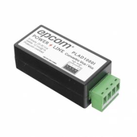 Epcom, Sistema Completo de...