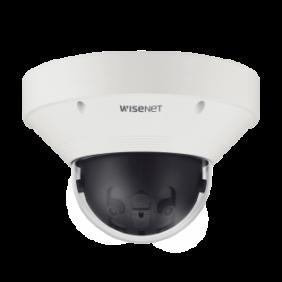 HILOOK, NVR 4 Megapixel / 8...