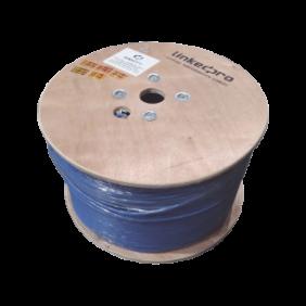 EPCOM, KIT TurboHD 1080p, 8 Cámaras Bala, modelo KEVTX8T8B