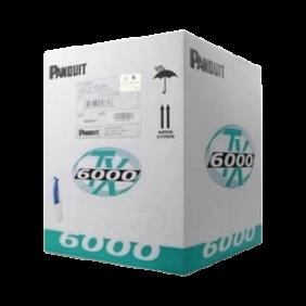 AXIS M1065-L Network Cámara...