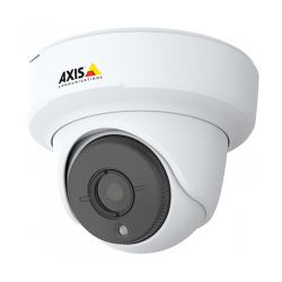 AXIS FA3105-L Eyeball...