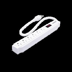 AXIS Q6000-E Mk II PTZ...