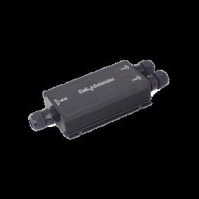 AXIS P9106-V Network Cámara...