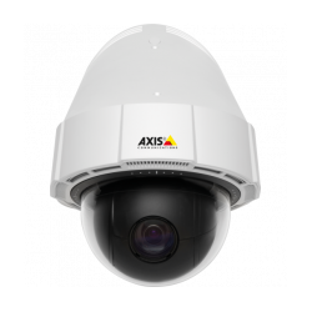 AXIS P5415-E PTZ Network...