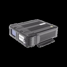 AXIS Q6125-LE PTZ Network...