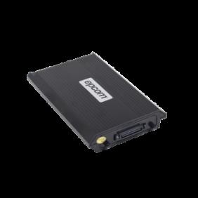AXIS Q6155-E PTZ Network...