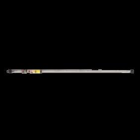 Botón de Emergencia en...