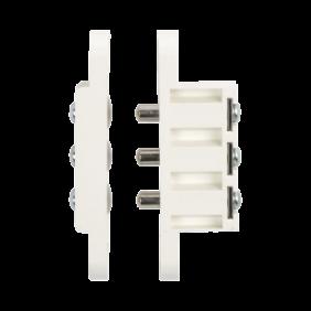 NVR 12 Megapixel (4K) / 32...
