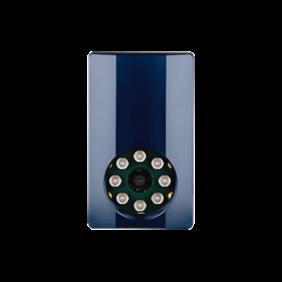 Body Camera para Seguridad,...