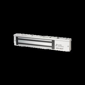 Body Camera Portátil...