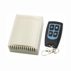Body Camera Portátil,...