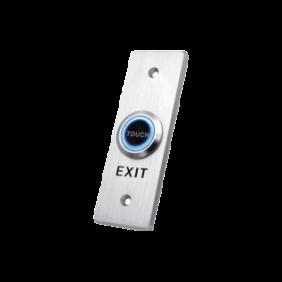DVR Portátil, 3G, WIFI, GPS...