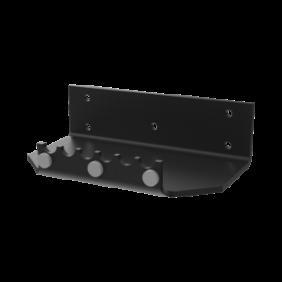 LUMINARIA LED CLRB 200 W