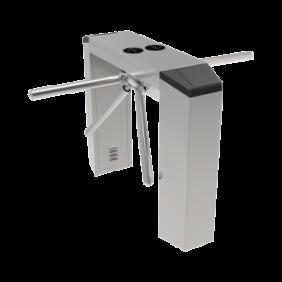 LUMINARIA LED RAQUETA 60 W